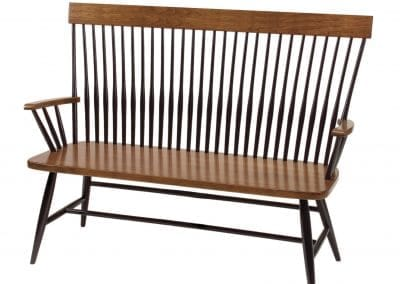 Affinity Columbiana Comback Bench