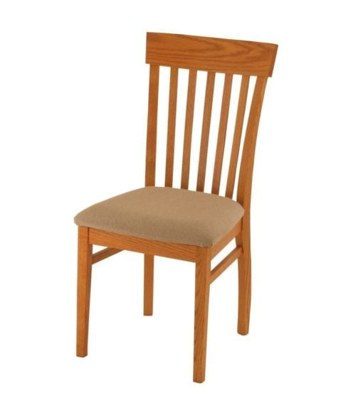 Affinity Dundee Side Chair