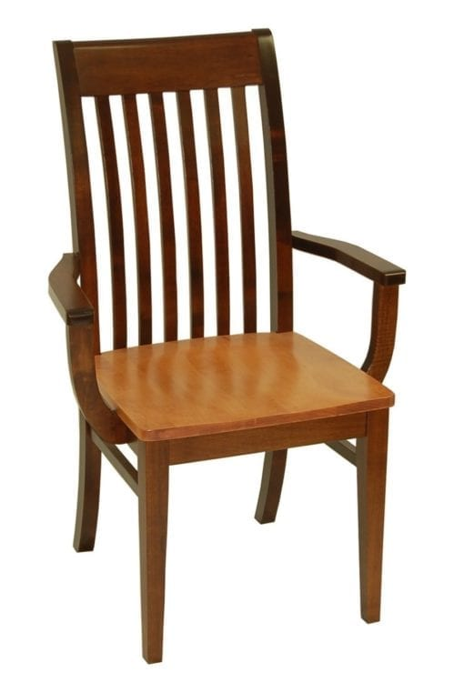 Affinity Wilmot Arm Chair